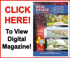 Cameron County Real Estate Source